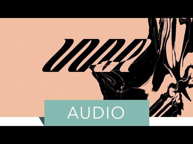 JULIAN WASSERMANN – EXTASE (Official Audio Video 2018)