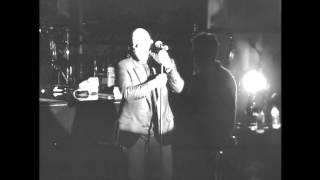 """Rare Billy Joel Live """"An Innocent Man"""""""
