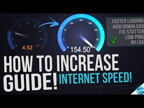 #technicalnanaji #vpn #jio Increase Internet Speed By VPN!!!