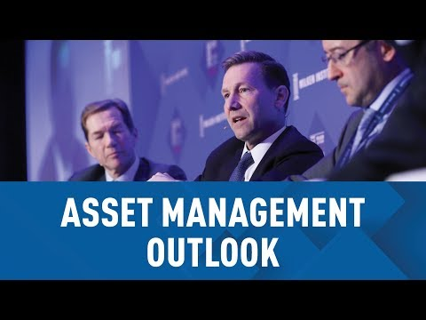 Asset Management Outlook 2018