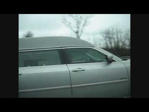 chrysler-300-krystal-hearse-!!!