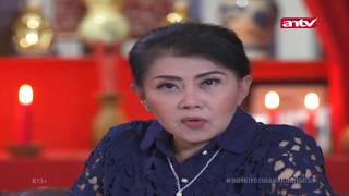 Video Roy Mati Suri! Roy Kiyoshi Anak Indigo ANTV 17 Juni 2018 Eps 35 download MP3, 3GP, MP4, WEBM, AVI, FLV Juni 2018
