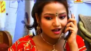 JORA CHOLI Bhojpuri Lok Geet From Album Itam Ba Rasgulla Sung By Kumar Deepak,Rani,