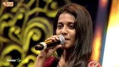 Best Singer Female