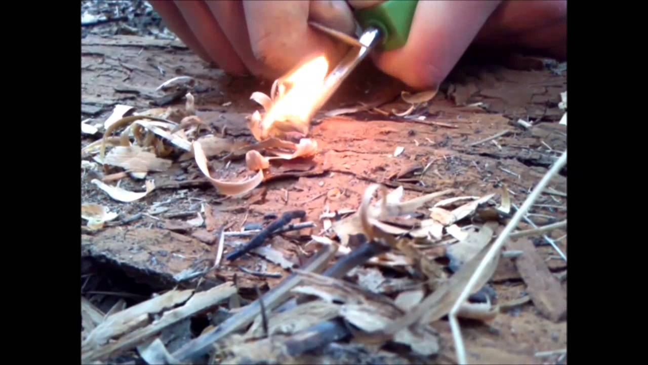 Download Ogień cz1