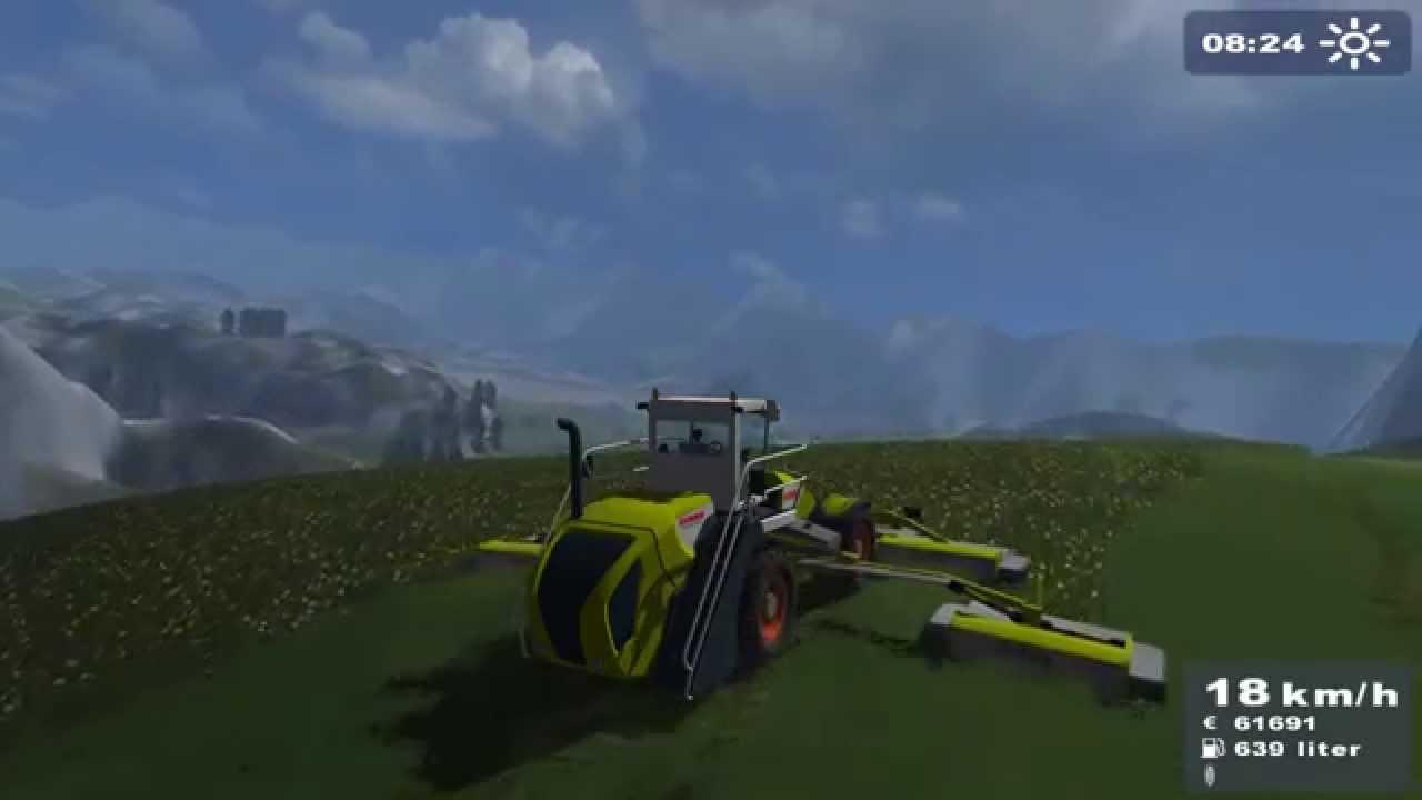 landwirtschafts-simulator.de
