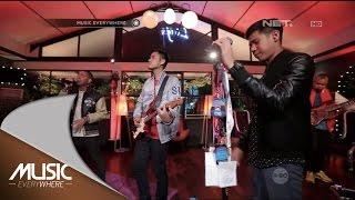 Music Everywhere MLD SPOT - RAN - Andai Dia Tahu (Kahitna Cover )
