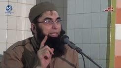 Exclusive Junaid Jamshed Dars Naat Sialkot درس سیالکوٹ  Islam Lecture جنید جمشید سیالکوٹ بیان