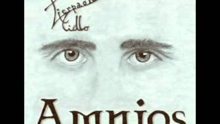 Pierpaolo Aiello - Amnios -01. Inno Alla Luna (feat Ida Elena de Razza)