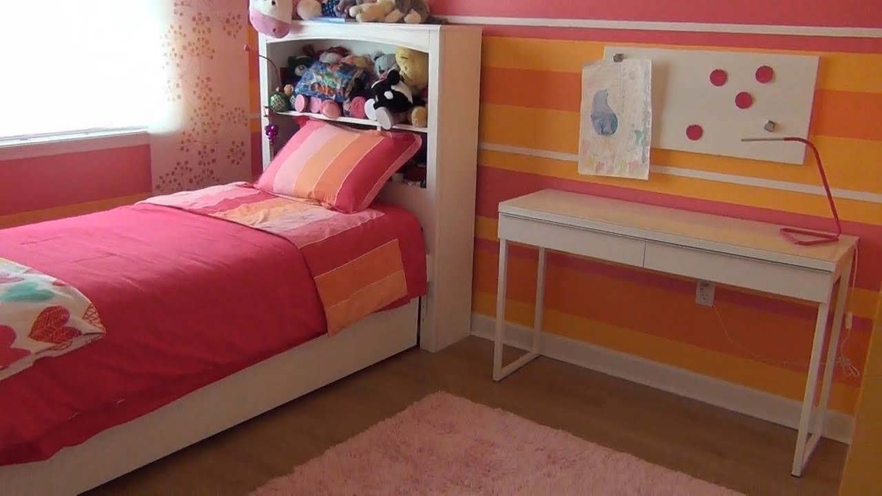 reno recap bedroom rearrange youtube