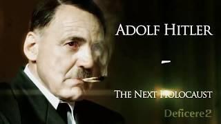 سموك ويد افري داي على طريقة هتلر