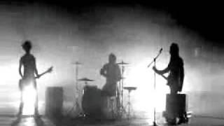 Le Baron - Nebula (VIDEO OFICIAL)