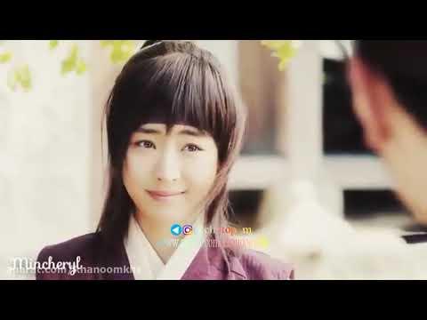 میکس-کره-ای-سریال-جونگ-میونگ