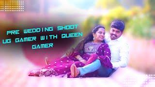 Pre Wedding Shoot telugu 2021| Best pre wedding shoot | Ninu Chusake Song #Preweddingshoot - best telugu songs for pre wedding shoot 2019