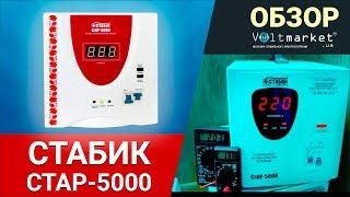 видео Инверторные стабилизаторы: установка и описание