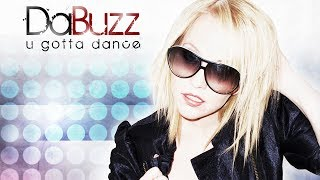 Play U Gotta Dance - Radio Edit
