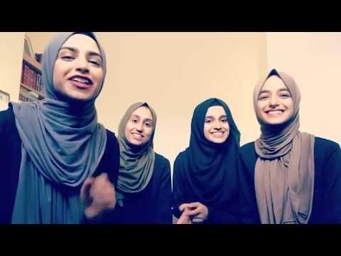Ramadan FM 2018