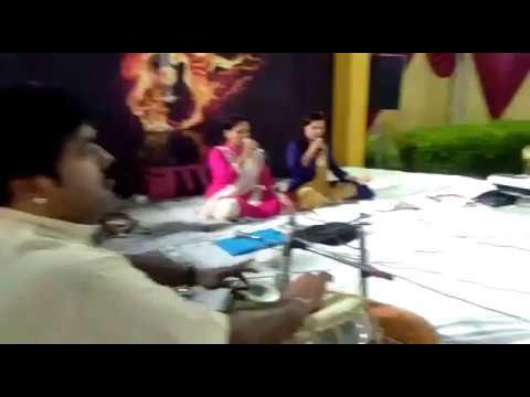 Gujarati Lagna Geet Bhavnaben Patel