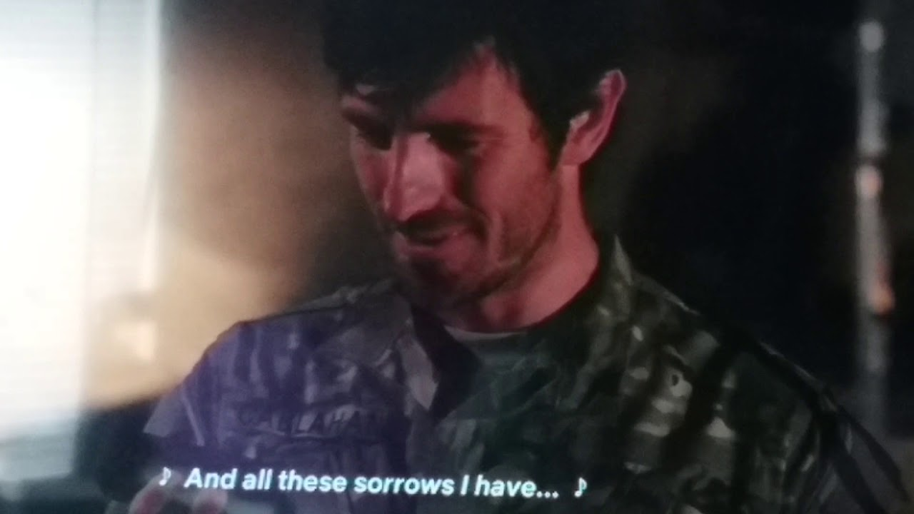Download The Night Shift Season 2 Episode 13 Jordan collapses (MORE QUALITY VERSION IS UP)