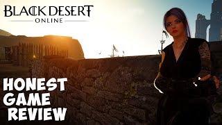 BDO | Honest Game Review