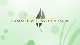 TELEFONE BANDA DJAVU DA BAIXAR MUSICA
