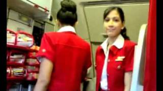 Kingfisher red air hostess Pictures |Daily Pictures
