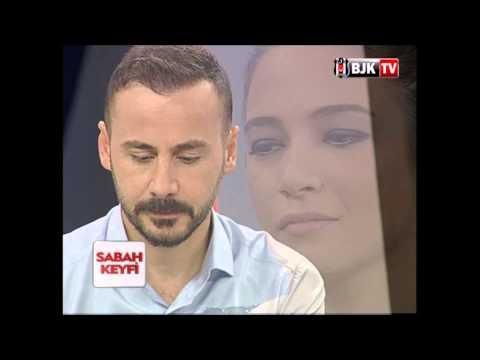 Seyfi Yerlikaya - Tedirgin