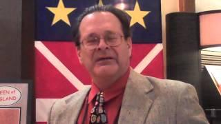 NAACO Member Spotlight: Mcilhenny Banners