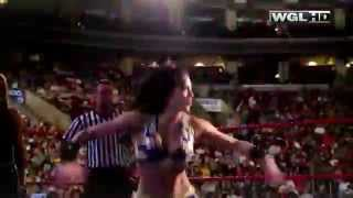 "WWE Raw intro 2009-2012 ""Burn It to the Ground"" by Nickelback [HD]"