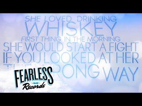 Forever The Sickest Kids - La La Lainey (Lyric Video)