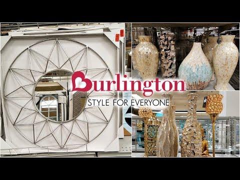 Shop With ME BURLINGTON BEBE NANETTE LEPORE HOME ROOM  DECOR 2018