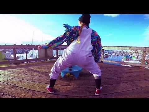 Portugal The Man - Feel it still (Lido Remix) Music Video