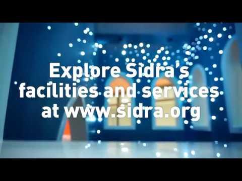 About Sidra Medicine | Qatar Medical Services
