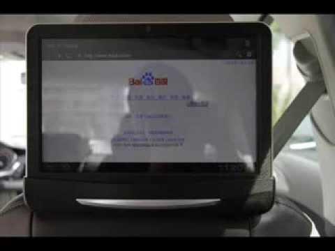 bmw f10 f01 x6 e60 android fejt mla monitor wifi www. Black Bedroom Furniture Sets. Home Design Ideas