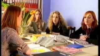 LWT ad break 18-02-1996 (3)