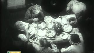 Когда казаки плачут (1963) фильм смотреть онлайн