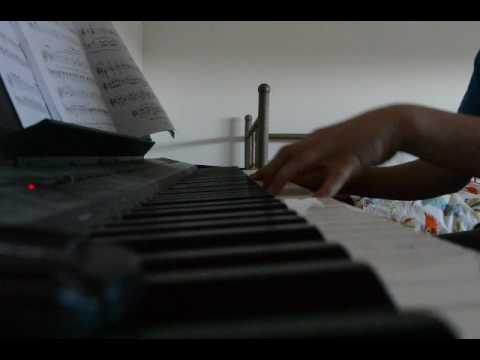 Menuett - Leopold Mozart