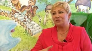 Интервью воспитателя детского сада №47 «Лесная сказка» Галиной Феофановой