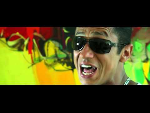 Toda Gostosa - Mc Leozinho - Videoclipe Oficial (Full HD)