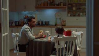 McDonald's: Tres Reyes Magos