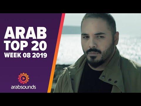BIG TÉLÉCHARGER GRATUIT ORGUS FURAX DJ
