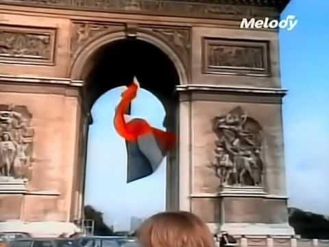 Richard Clayderman - Ballade Pour Adeline - (Alta Calidad) HD