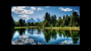 Download New Pop & Rnb 2014 MP3 song and Music Video