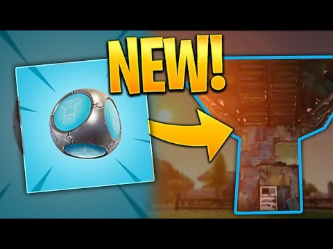 🔴 ** NEW PORT-A-FORT** ~ TOP SOLO PLAYER ~ 1034 SOLO WINS 🏆 ~ LEVEL 100 ~ FORTNITE BATTLE ROYALE