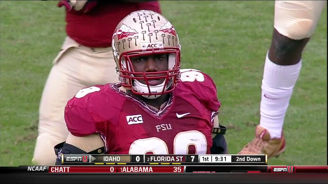 2013 idaho vs 2 florida state hd youtube 2 florida state hd voltagebd Image collections
