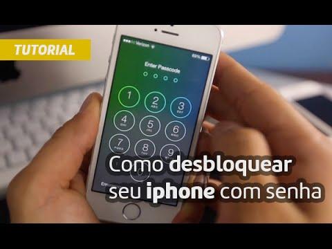 DESBLOQUEAR IPHONE REPORTADO COMO ROBADO