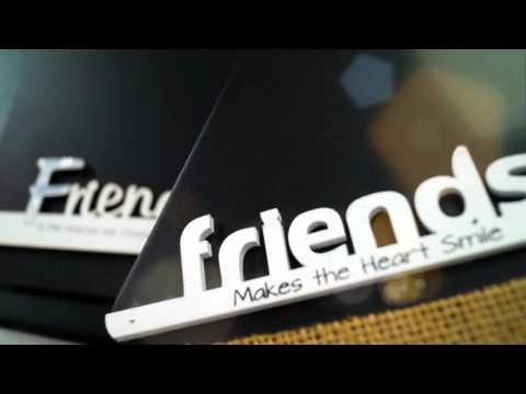 Memories:Personalised Gift Shop