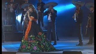 Смотреть клип Jenni Rivera - Estaré Contigo Cuando Triste Estés