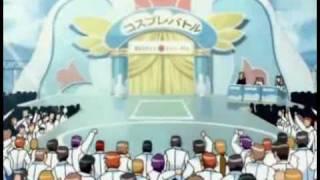 Cosplay Complex OVA 01 3/4