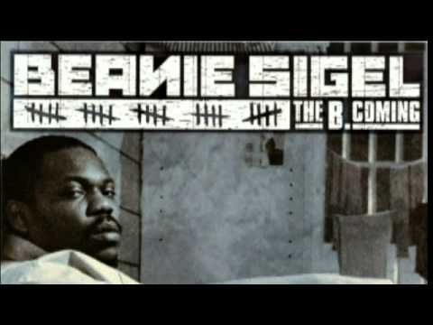 Beanie Sigel- Lord Have Mercy